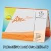 Протизаплідні таблетки джес плюс - інструкція із застосування