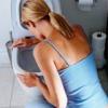 Психологічні причини токсикозу при вагітності
