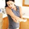 Псориаз серьезное заболевание кожи