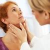 Рак лімфатичних вузлів