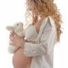 Ранній і пізній токсикоз вагітних