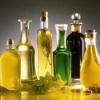 Рослинна олія властивості, користь