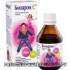 Рослинний препарат для імунітету біоарон с (інструкція із застосування)