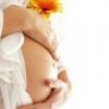 Дозволені й заборонені рослинні засоби для вагітних