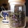 Рецепт чаю з іван-чаю