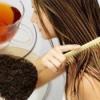 Рецепт домашнього шампуню від випадіння волосся