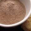 Рецепти масок рожева глина