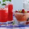 Рецепти приготування страв з журавлиною болотною