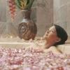 Рецепти трав'яних зборів для ванн