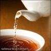 Рецепти вітамінних чаїв