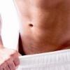 Різь при сечовипусканні у чоловіків