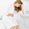 Різкий біль внизу живота у жінок - сигнал серйозного захворювання