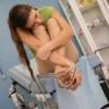 Ризик ускладнень після переривання вагітності
