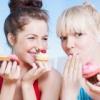 Найефективніші і безпечніші антидепресанти