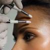 Найефективніші процедури по догляду за шкірою обличчя