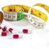 Найефективніші таблетки для схуднення: огляд препаратів та відгуки