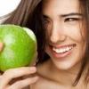 Найнеобхідніші вітаміни для зубів
