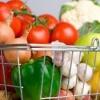 Найкорисніші продукти харчування людини