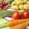 Секрети здорового харчування дітей