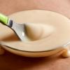Згущене молоко: рецепт приготування в домашніх умовах
