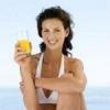 Шість звичок для досягнення довголіття і міцного здоров'я