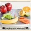 Щадна дієта для схуднення