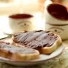 Шоколадна паста в домашніх умовах