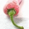 Шокова заморозка овочів на зиму: правильна технологія
