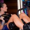 Силові вправи для жінок