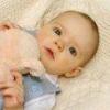 Симптоми дисбактеріозу у грудних дітей