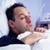 Симптоми і лікування бронхоектатичної хвороби