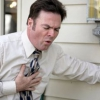 Симптоми і лікування серцевого кашлю