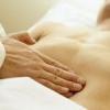 Симптоми лікування хвороби цироз печінки