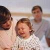 Симптоми лямблій у дітей - ознаки, шляхи зараження, діагностика лямбліозу