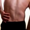Симптоми міжхребцевої грижі поперекового відділу позвончніка