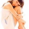 Симптоми молочниці у чоловіків і жінок
