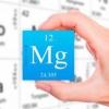 Симптоми нестачі магнію в організмі