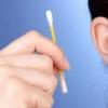 Симптоми сірчаних пробок у вухах