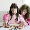 Синдром дауна - причини і лікування захворювання