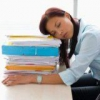 Синдром хронической усталости препараты и травы для лечения