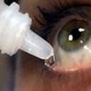 Синдром сухого ока - лікування, причини, симптоми