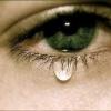 Синдром сухого ока - лікування, симптоми, причини