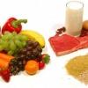 Система роздільного харчування: плюси і мінуси