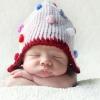 Сколько должен спать ребенок в 1, 2 и 3 месяца? Длительность сна по возрастам