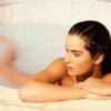 Скільки разів на день потрібно приймати холодні ванни