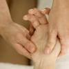 Слабкість в руках, ногах і тілі: причини