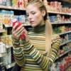 Сорбат калію: шкода всередину, застосування в косметиці