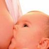 Склад і властивості грудного молока