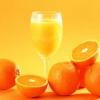 Склад соків. Які соки краще пити?