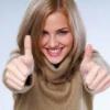 Советы как стать уверенным и радостным человеком
